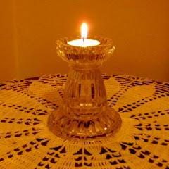 melayani jasa event organizer.imlek,wedding,party,happy new year,tjap gomeh.etc