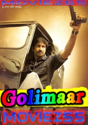 South Indian Hindi Dubbed Movies Watch Online