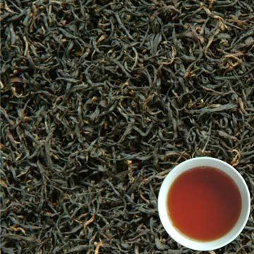 чай для лечения