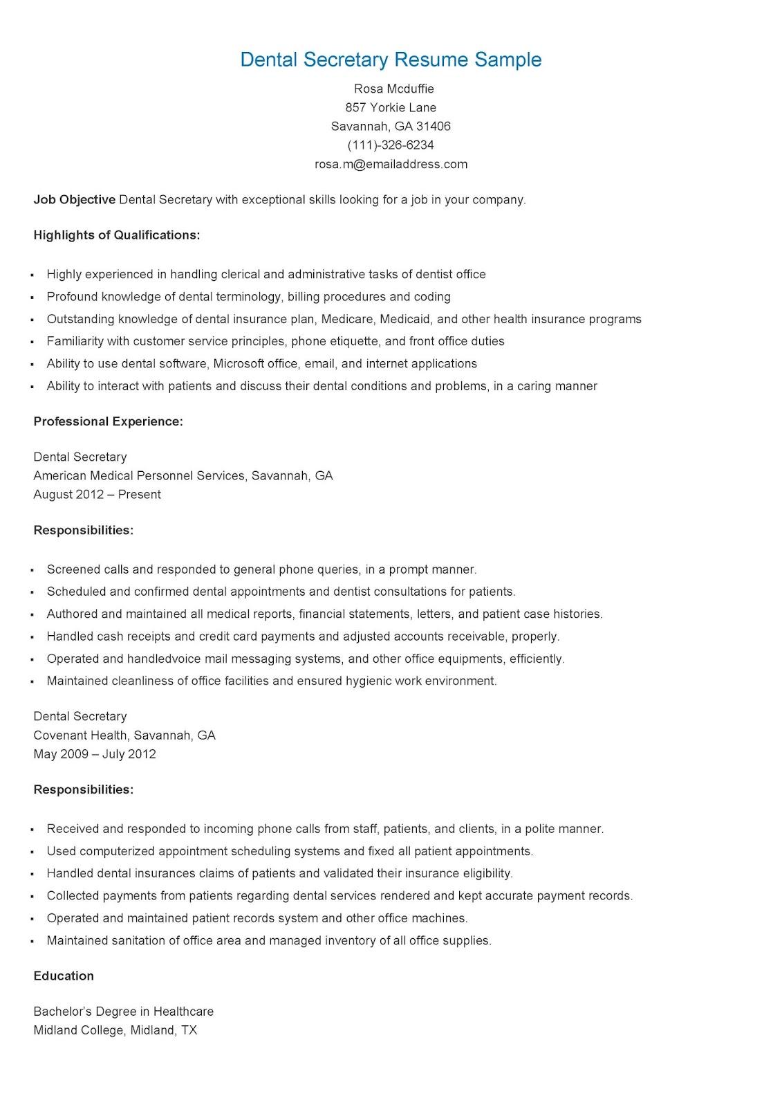 free resume sles for engineering freshers make resume