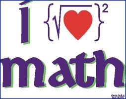 All About Mathematics