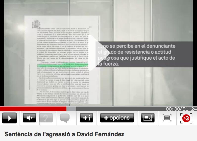 http://www.324.cat/video/5177153/Sentencia-de-lagressio-a-David-Fernandez
