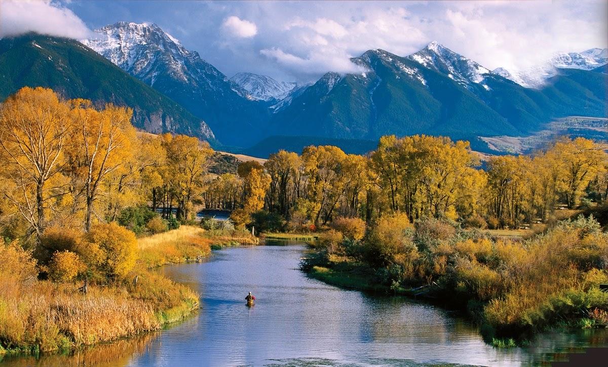 http://montanapressroom.com/photo-gallery/big-sky-scenics/