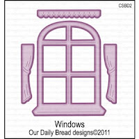 http://ourdailybreaddesigns.com/window-dies.html