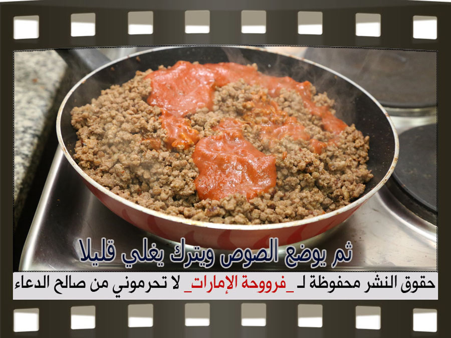 http://2.bp.blogspot.com/-INi_AOPt_AI/VeGL_UuflHI/AAAAAAAAVQs/QAtir30EIwk/s1600/7.jpg
