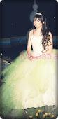 Una Princesa Sin destino Pero con un CAMINO