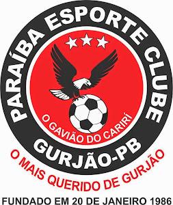.:: Paraíba de Gurjão ::..