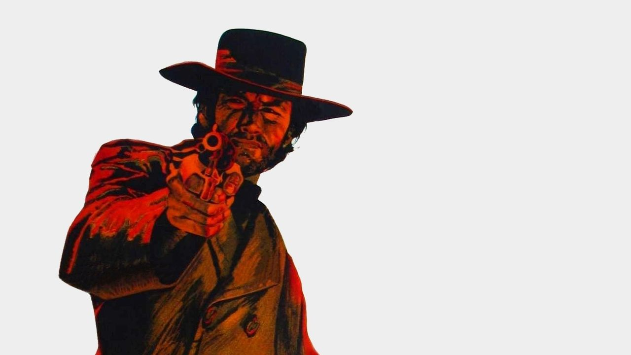 spaghetti westerns should be simply westerns Here are the most disappointing spaghetti westerns i can remember off the top of my head (i can only think of 4):  china 9 - i simply find it boring.