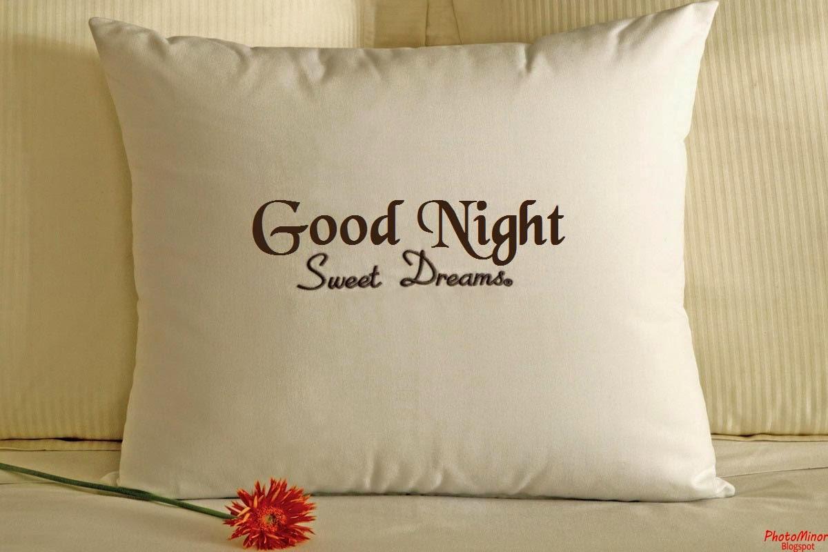 Top Latest Hd Good Night Wallpaper Amazing Photo Stock