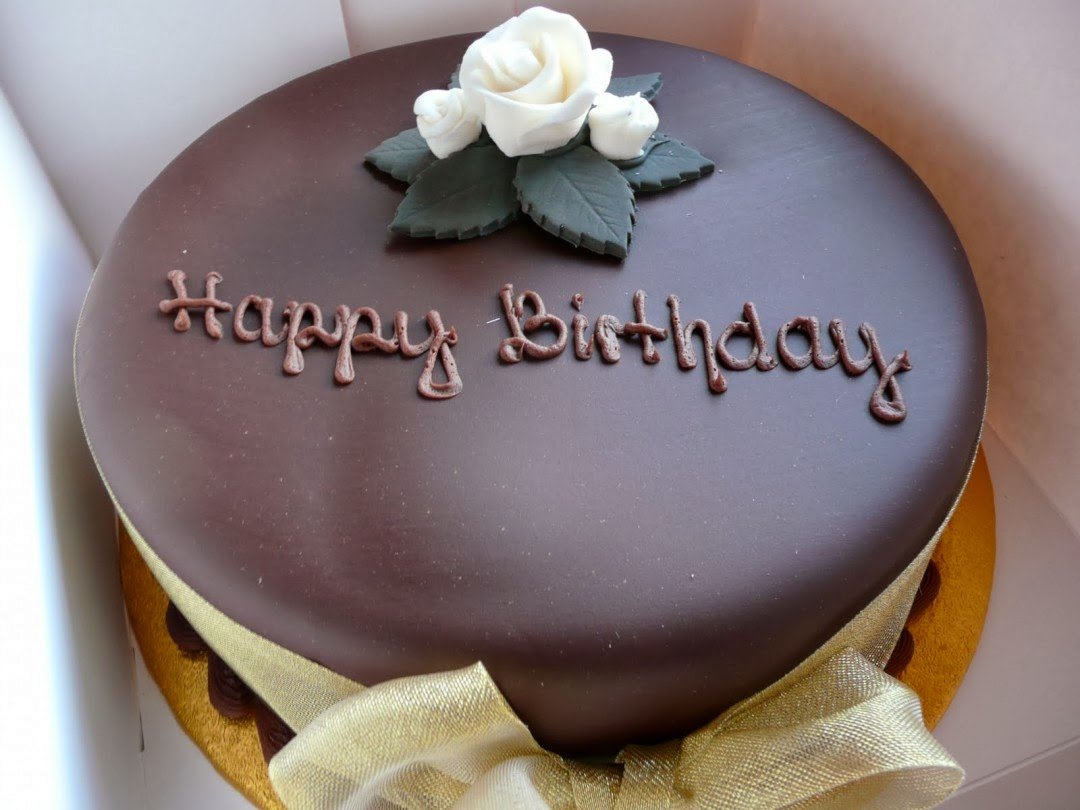 welcome to nonyeeges' blog.: happy birthday to me : birthday prayer!
