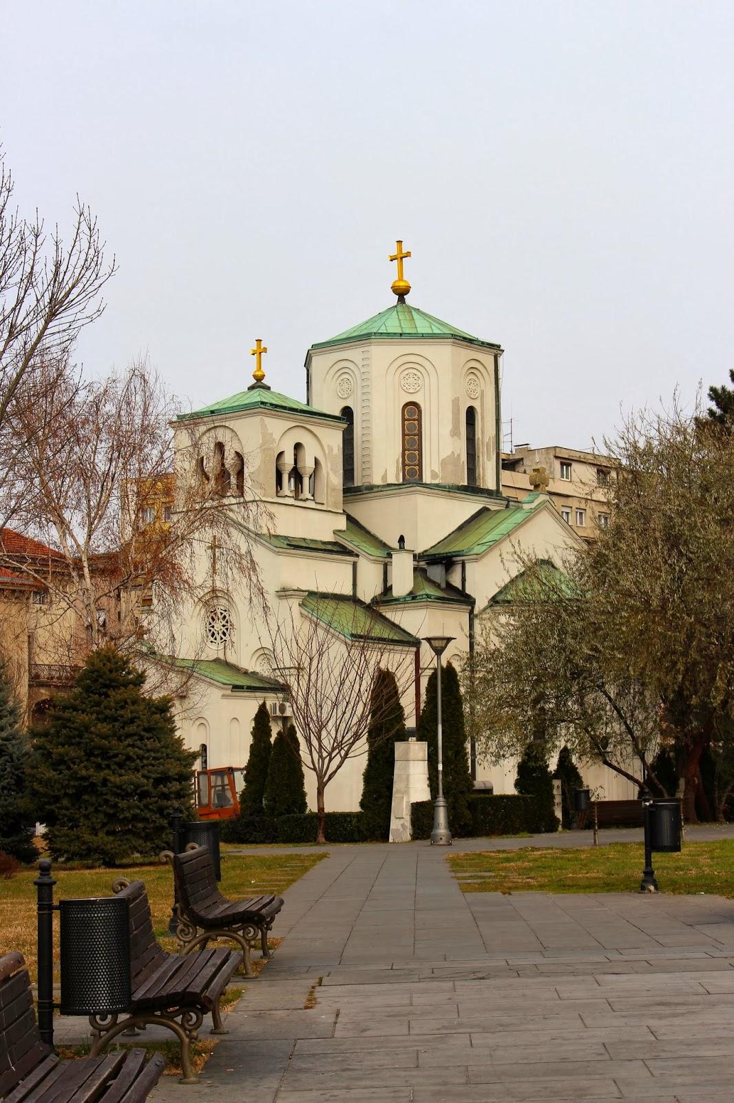 travel-diary-bosnia-serbia-belgrade-17