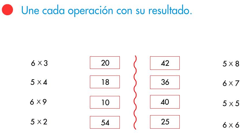 http://www.primerodecarlos.com/SEGUNDO_PRIMARIA/marzo/Unidad1_3/actividades/mates/tablas_5_6_d/visor.swf