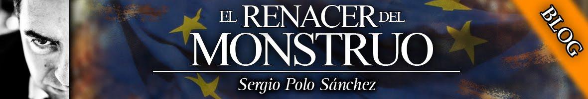 El Renacer del Monstruo