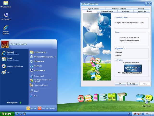 Gadgets For Windows Xp Sp3 Iso Download Free Full Version