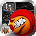 Real Basketball - Game Basket untuk Android