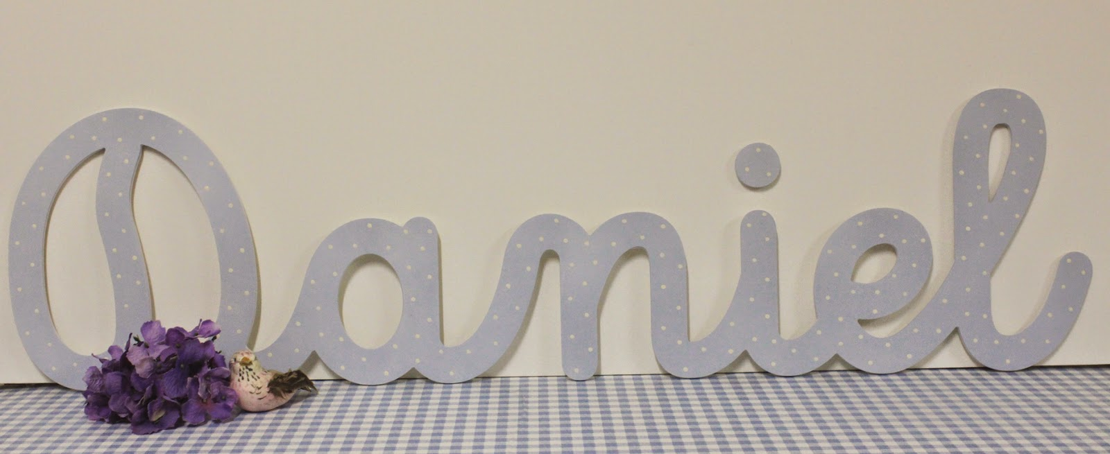 letras-caligrafía-infantil-personalizadas-azules