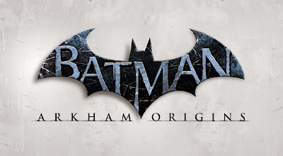 Download Batman Arkham Origins (2013) PC Game