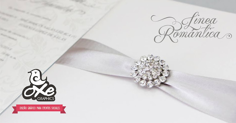 Las Tarjetas de Matrimonio que todos Queremos!