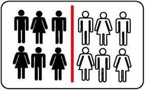 Resultado de imagem para segregação racial