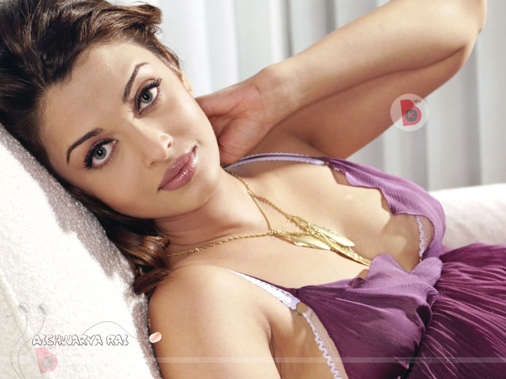 Sex Indian aishwarya rai movie