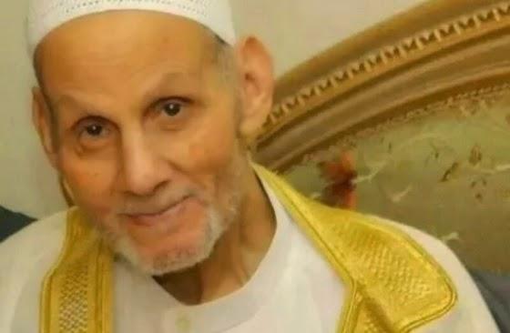 Lasyin Abu Syanab
