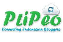 Tingkatkan Traffik Blog Anda Dengan Plipeo | Khamardos Blog