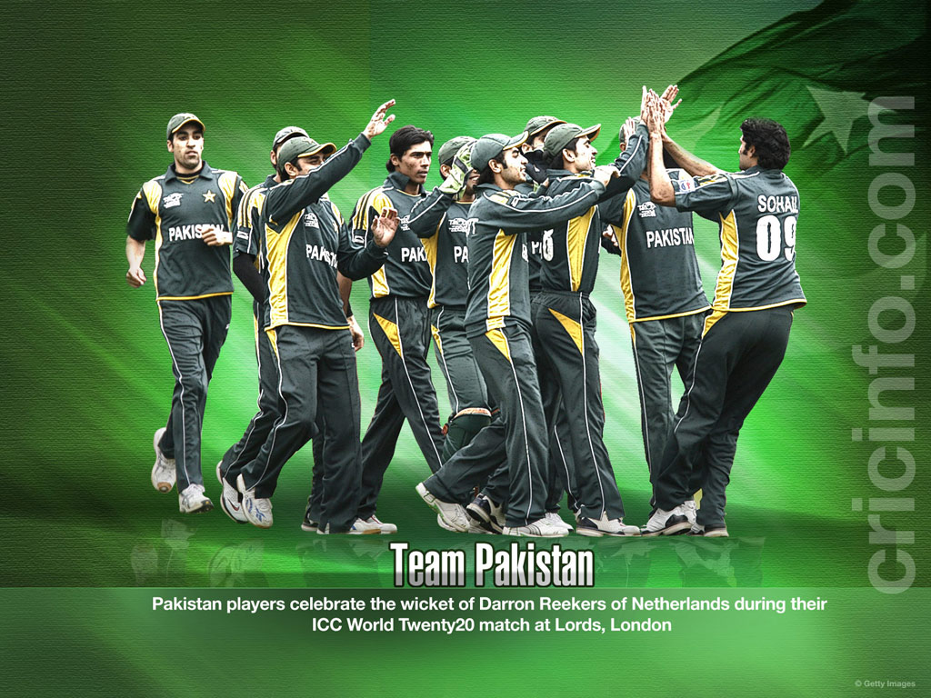 All wallpapers wallpapers 2012 pakistan cricket team wallpapers pakistan cricket team - Pakistan cricket wallpapers hd ...