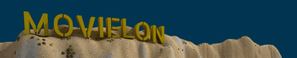 MOVIELON