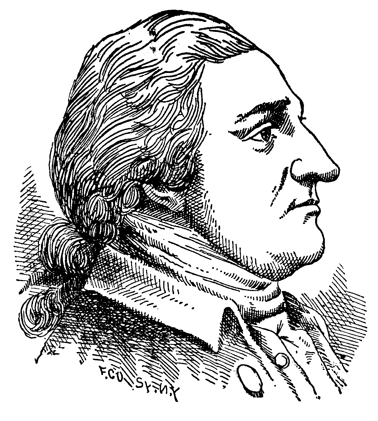 research papers on benedict arnold Benedict arnold - biography if you are looking for free essays, free term papers, or free research papers, you will definitely find it in our database.