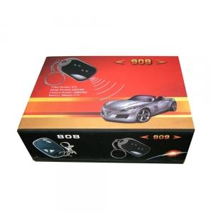Car Key 909