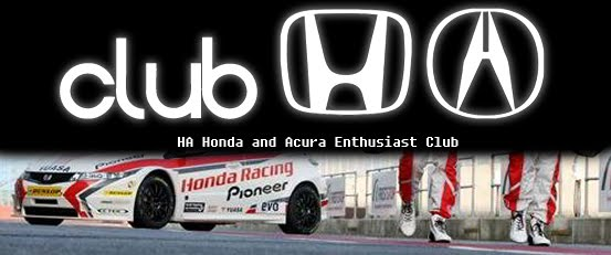 h a honda and acura enthusiast club tyler burrough u0026 39 s 93
