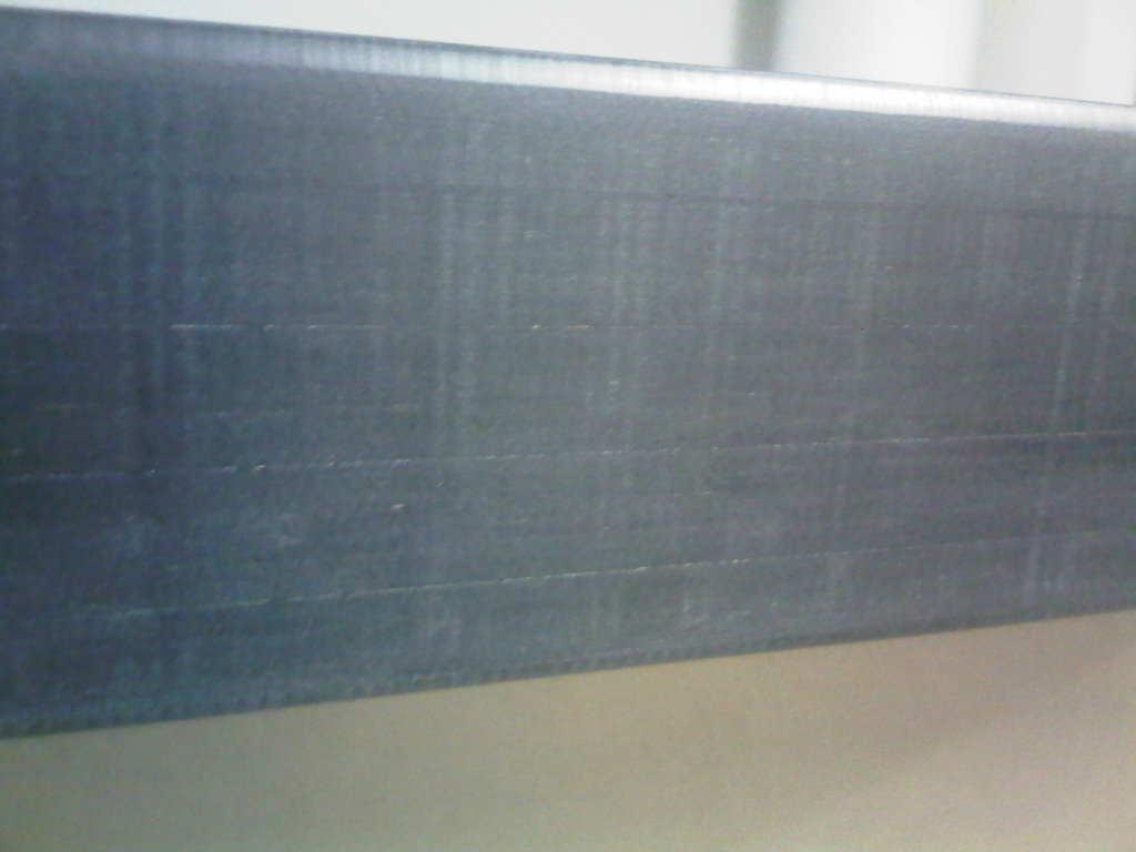 Loftitect: Kitchen Installation Part 2 - Phenolic Resin Countertops
