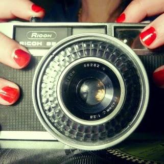 fotografos salidas profesionales
