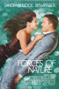 Fuerzas de la Naturaleza – DVDRIP LATINO