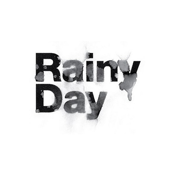 http://2.bp.blogspot.com/-IO0jvaZuBpo/URgTMwr3GCI/AAAAAAAABMY/n5nmVRztNKc/s1600/rainy+day.jpg