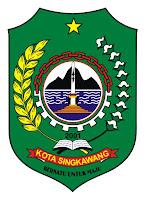 Pengumuman CPNS Kota Singkawang - Kalimantan Barat