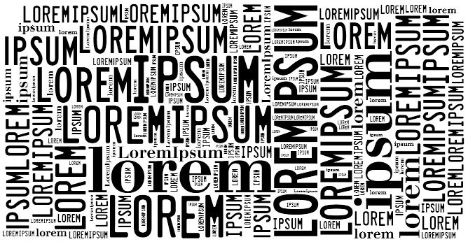 Mix De Referências Frases Para Tinder Perfil De Homem