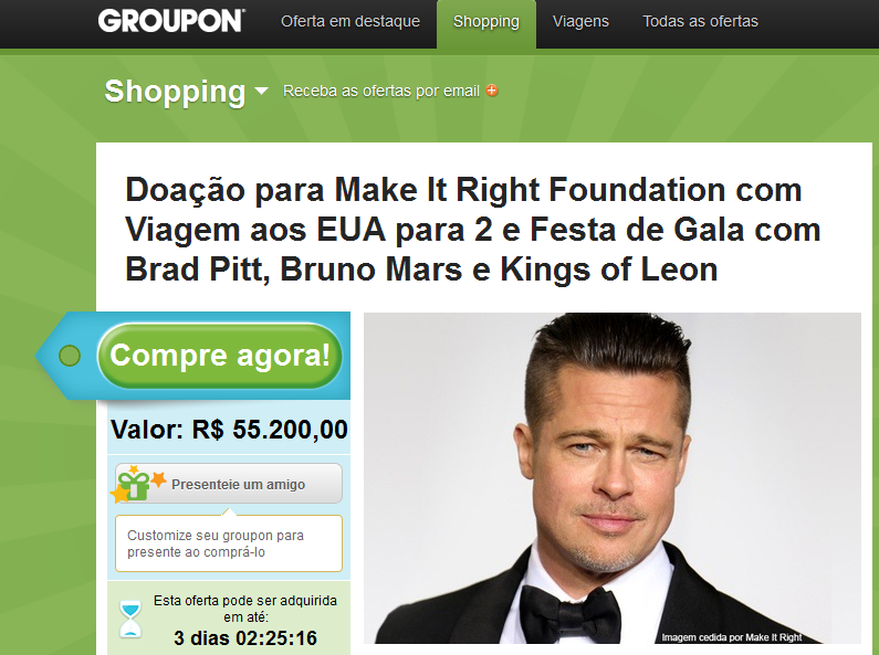 http://www.groupon.com.br/ofertas/oferta-nacional/make-it-right-12/37990988?utm_campaign=VisitorReferral