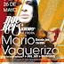 Mario Vaquerizo aterriza en Rockers Summer