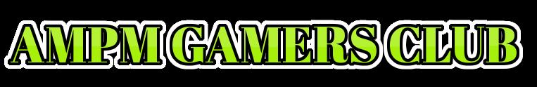 AMPM GAMERS