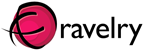 Join the Ravelry Group