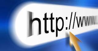 Internet no país deve se igualar à de desenvolvidos até 2014