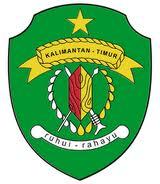 info lowongan kerja terbaru 2013 2012/06/info-cpns-2012-kabupaten-bulungan.html