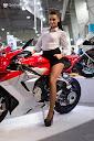Thumb of Zdjęcia: 7 Wystawa Motocykli i Skuterow Photo(141)