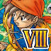 DRAGON QUEST VIII v1.0.1 APK
