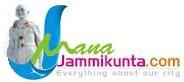 Jammikunta News