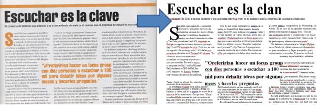 Resultado convertir pdf escaneado a word