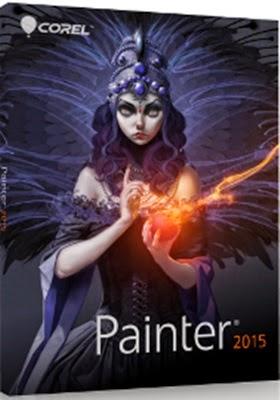 http://www.freesoftwarecrack.com/2014/10/corel-painter-2015-x64-full-version-keygen-serial.html