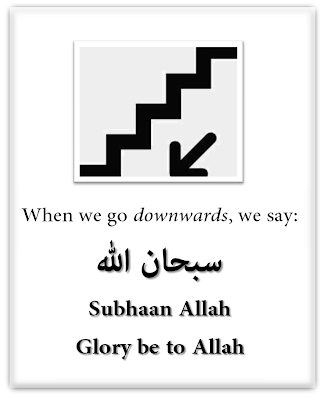SubhaanAllah