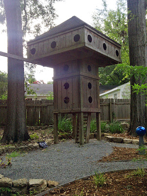 Treehouses and other Cool Stuff: 50 Projects You Can Build by Stiles, Jeanie, S